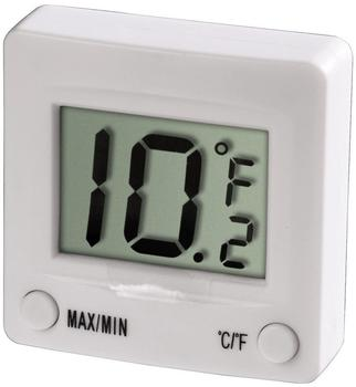 Xavax Kühl-/Gefrierschrankthermometer digital