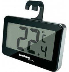 TechnoLine Kühl- und Gefrierschrankthermometer