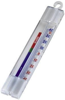 Xavax Kühl-/Gefrierschrankthermometer analog