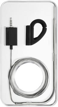tfa-dostmann-thermowire-gourmet-thermometer-fuer-smartphones-141505