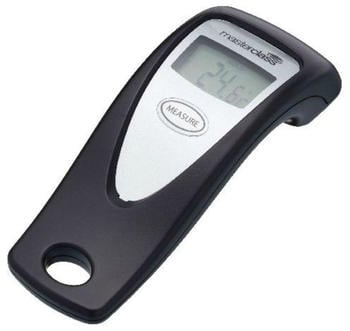 Kitchen Craft Digital-Infrarot-Thermometer