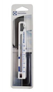 AEG Kühlschrankthermometer Universal