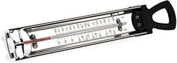 Patisse Zuckerthermometer 02139