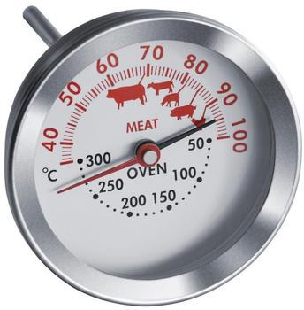 Steba AC 12 Thermometer 993300