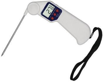 Caterlite Hygiplas Easytemp Digital-Thermometer