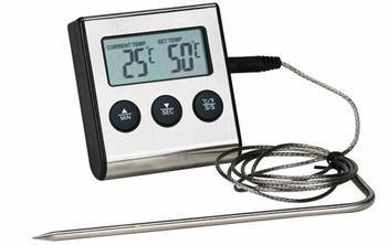 Haushalt International Bratenthermometer 16499A