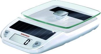 Soehnle Easy Solar white 66183