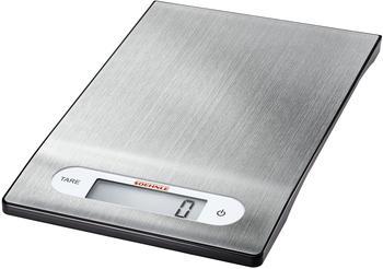 Soehnle Shiny Steel 65121