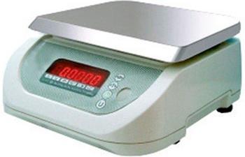 FIAP profibrand 2052