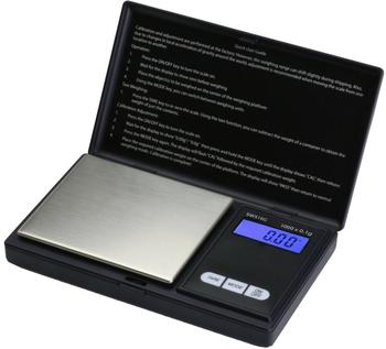 Smart Weigh SWS1KG