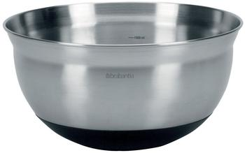 Brabantia Rührschüssel 1,6 l