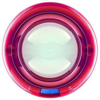 Viceversa Bubble VV48639