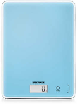 soehnle-page-compact-300-blau