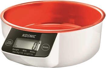 koenic-kks-3220