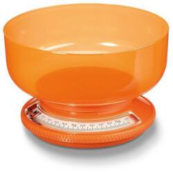 Korona Küchenwaage ROY orange