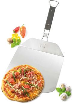 Küchenprofi Pizzaschaufel ALFREDO,