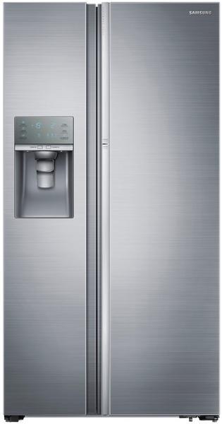 die besten Kühlschränke 2015