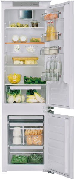 KitchenAid KCBDR 20600