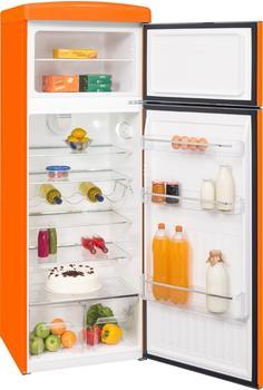 VONREITER RKGC25060RD orange