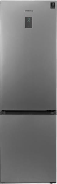 Samsung RB7300 Series RL36T670CSA/EG