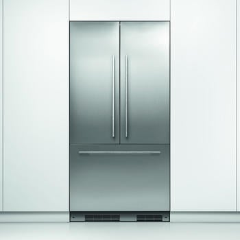 Fisher & Paykel RS90A1