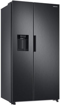 Samsung RS6JA8811B1/EG 95948564-0