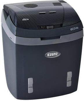 EZetil E 3000A SSBF