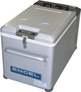 Engel MT-35-FS