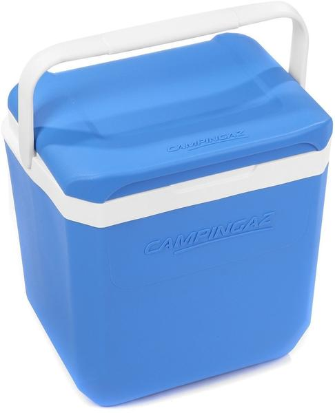 59b5220c6c03a Campingaz Icetime Plus 30 Liter ab 30