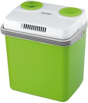 Severin KB 2922 Mini-Kühlschrank