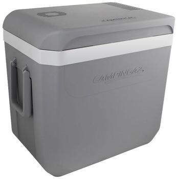 Campingaz Powerbox 36
