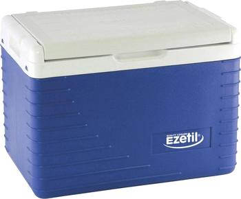 EZetil EZ44