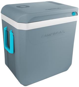 Campingaz Powerbox Plus 36L AC/DC