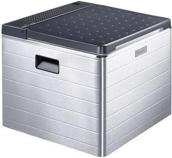 Dometic CombiCool ACX 40G (12/230Volt/Gaskartusche)