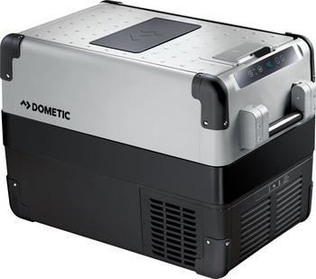 Dometic CFX-40W