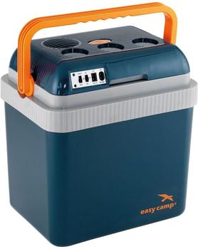 Easy Camp Chilly 24 l (600016)