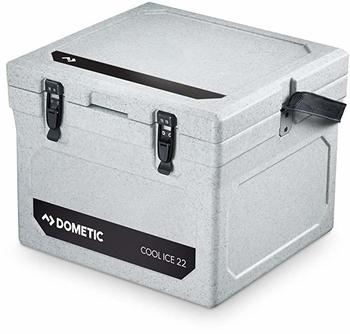 Dometic Cool-Ice WCI22 (9600000501)