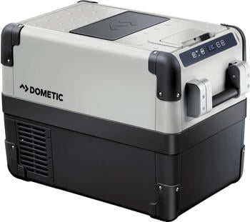 Dometic CFX 50W CoolFreeze 46L