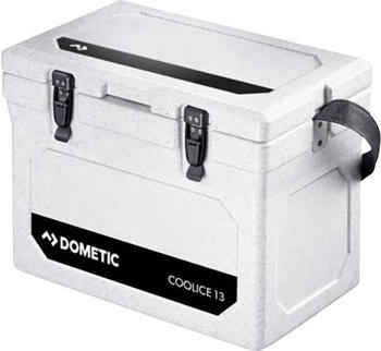 Dometic Coolice WCL 13