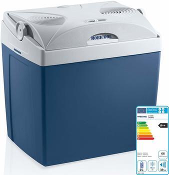 Waeco Mobicool V26 AC/DC cobaltblau