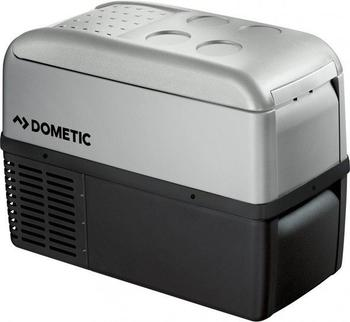 Dometic CF 26 CoolFreeze