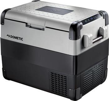 Dometic CFX 65