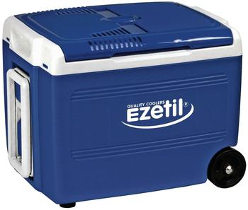 EZetil E 40