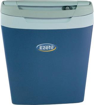 EZetil E 32 12V