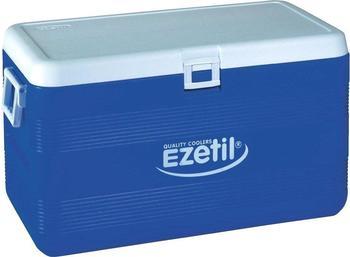 EZetil XXL 70L