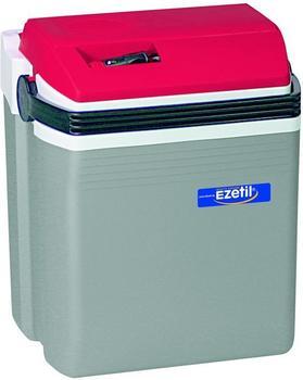 EZetil E21