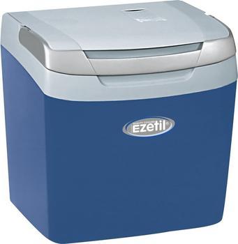EZetil E26 12V