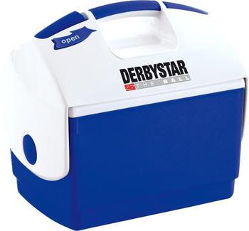 Derbystar Kühlbox 15 l