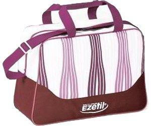 EZetil KC Fashion 20l