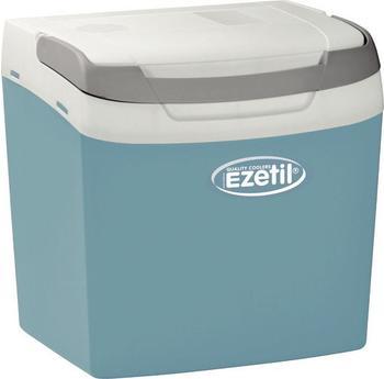 EZetil E26 12/230-V